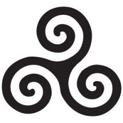 cropped-triple-spiral-1.jpg